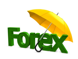 MahiFX Infographic: The $5.3 Trillion Forex Market Explained | Financial Services | Scoop.it