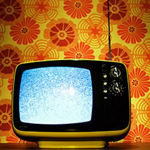 Los ingresos publicitarios de las televisiones caerán más de un 20% en 2011 | Radio 2.0 (Esp) | Scoop.it