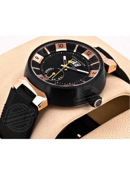 High Quality Stainless Steel | Timesnwatch.PK | Scoop.it