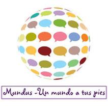 Asociación Mundus | proyectos movilidad internacional | Barcelona | SOM - Treballar a l'estranger | Scoop.it