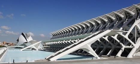 Ce que l'échec de Valence nous apprend sur le développement de Marseille | Marketing territorial, The topic | Scoop.it