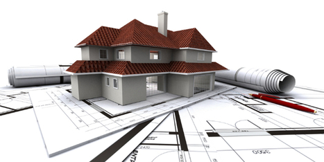WordPress Real Estate Theme Development Service through Experienced Professionals | Web Development Blog, News, Articles | Scoop.it