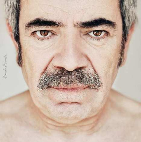 Facity Project by Emrah Altinok | PhotoHab | Scoop.it