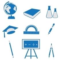 IT i skolan | Folkbildning på nätet | Scoop.it