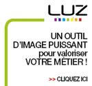 « Les opticiens en danger ? », les Opticiens Lunetiers Unis communiquent auprès des porteurs | veille optique concurrents | Scoop.it