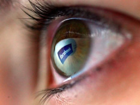 How non-Facebook users can stop Facebook from tracking them around the web | digitalcuration | Scoop.it