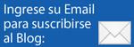 Procesos de Certificación (PMI- RMP) | Blog de Gestión de Proyectos | DIP | Scoop.it