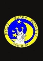 Servicii paza ireprosabile de la Night Guard Security pentru mai mult confort si siguranta   sigurantaprotectie   Scoop.it
