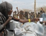 Deadly Somalian Drought and Famine Force Families to Take a Dangerous Journey - ABC News | Natural Disasters | Scoop.it