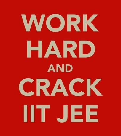 Crack JEE Main with the Best Institute for Preparation of IITJEE   Kshitij Education India   Scoop.it