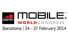 GSMA Mobile World Congress 2014 - Event information | Barcelona Tipzity | Scoop.it