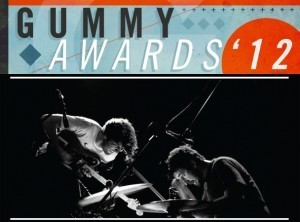 The Gummy Awards: Your Top 20 Tracks Of 2012 | Music and its business | Scoop.it