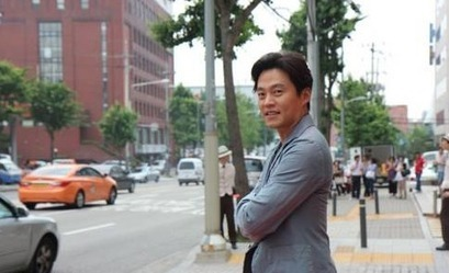 Why Does Lee Seo Jin Like Sunny the Best Out of Girls' Generation?   TEEN TOP   Scoop.it