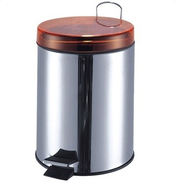 Bathla 5lts Step Bins Crystal,Buy Bathla 5lts Step Bins Crystal,Bathla 5lts Step Bins Crystal Price in India - MrThomas | Hand & Garden Tools, Safety Equipments and Others | Scoop.it