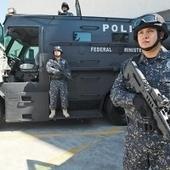 """""""Lento y como hormiguita"""" es el operativo mexicano equivalente a """"Rápido y Furioso""""   Seguridad, terrorismo y narcotráfico   Scoop.it"""