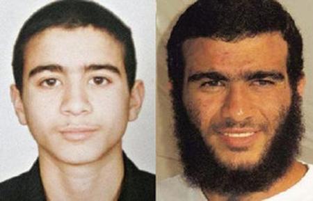 Omar Khadr war crimes charges lack legal basis | SocialAction2015 | Scoop.it