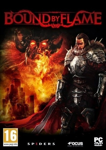 Bound By Flame 2014 Free Download Full Pc Game - Fully Gaming World | Fully Gaming World | Scoop.it