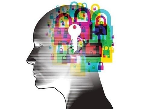 El cerebro revela las películas que te gustan | Neuroeducacion | Scoop.it