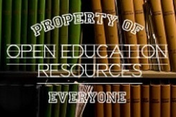 What Role Does Theory Play in OER Success? | Institute for the Study of Knowledge Management in Education | Opening up education | Scoop.it