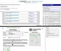 Academic Moodle Cooperation » Offline quiz | MoodleUK | Scoop.it