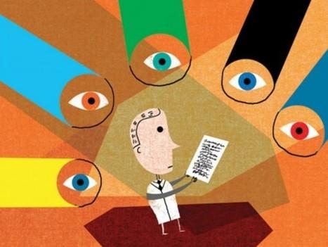 The rise of patient peer review - Science  AAAS | Recherche Clinique | Scoop.it