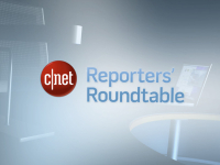 Reporters' Roundtable Ep. 126: Mesh Networks (video) | Mesh Networks | Scoop.it