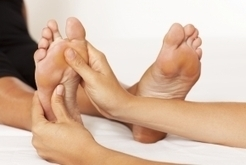 Pursue Reflexology Massage Courses at Affable Therapy | Massage Training Courses | Scoop.it