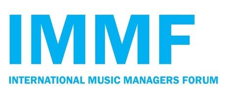 Music Event > Journée Managers & Numérique le 8 octobre | Musique & Numérique | Scoop.it