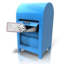 Come Creare una Mailing List di Clienti Fidelizzati | COMUNICAZIONE & DINTORNI | Scoop.it