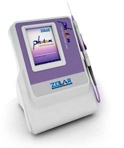 Photon Dental Diode Laser By ZOLAR Technology | Laser Manufacturer | Scoop.it