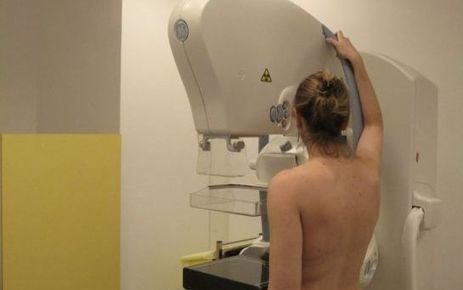 Cancer du sein : des médicaments contre l'hypertension artérielle augmenterait les risques | Toxique, soyons vigilant ! | Scoop.it