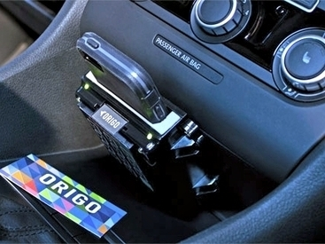 Device Disables Car to Prevent Driver from Texting | Gadgets | www.indiatimes.com | Car Market | Scoop.it