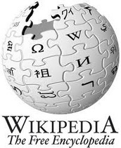 Aircel Providing Free Wikipedia Access To their Prepaid Subscribers ~ Techno2know   Technology   Scoop.it