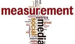 The Three Biggest Trends in PR Measurement | Public Relations | Scoop.it