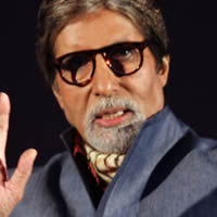 About 80 Countries Copying KBC's Innovative Ideas: Amitabh ... | Amitabh bachchan | Scoop.it
