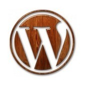WordPress a des défauts ! Comment les gérez-vous ? | The Wordpress Journal | Scoop.it