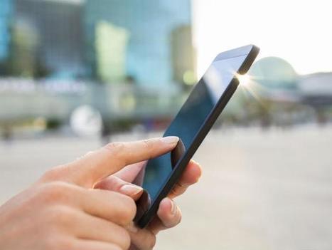 ℹ️ Crea la app de tu negocio en sólo 5 minutos ▶️   ⭐️¿Como Gestionar sus Redes Sociales Ya?⭐️   Scoop.it