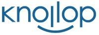 Knollop | Educators CPD Online | Scoop.it