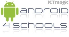 Android 4 Schools | EDUDROID | Scoop.it
