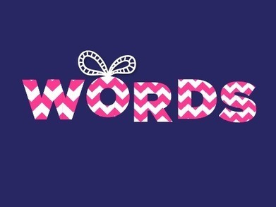 The Perfect Classroom Gift: A Gift of Words | Reading Challenge | Scoop.it