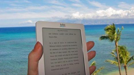 Dónde comprar y descargar ebooks gratuitos (y legales) | Altres ... | Scoop.it