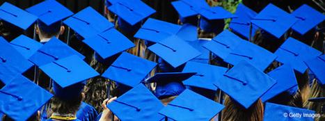 Pourquoi il faut digitaliser l'enseignement supérieur - HBR | Cabinet Emprise | Scoop.it