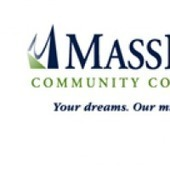 Community Colleges | Mass Community Colleges MA | Scoop.it