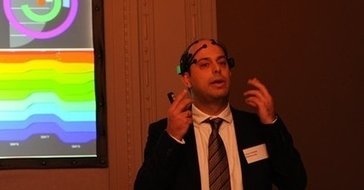 Multineurons is developing head-worn sensor & iPad app to monitor patients with brain disorders   mHealth   Scoop.it