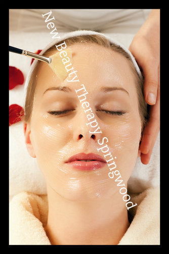 New Beauty Therapy Springwood | Dermabliss skin rejuvenation therapy center | Scoop.it