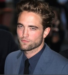 Cast: Mini Bios | A Maps To The Stars Film Blog | 'Cosmopolis' - 'Maps to the Stars' | Scoop.it