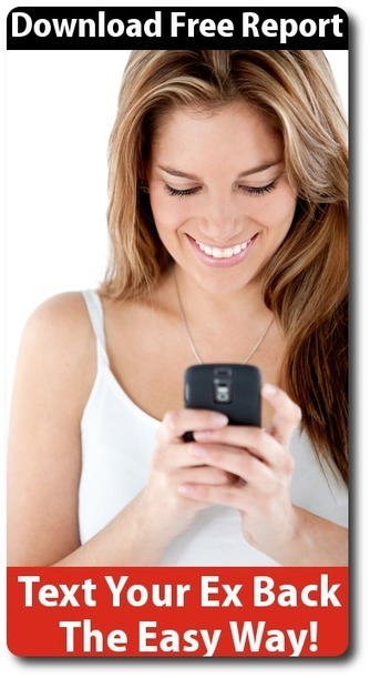 Can Text Messaging Save My Relationship? | Saving Marriages | Scoop.it