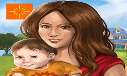 VIRTUAL FAMILIES 2 FOR PC (WINDOWS 7/8,MAC) | Android Apps for PC | Scoop.it