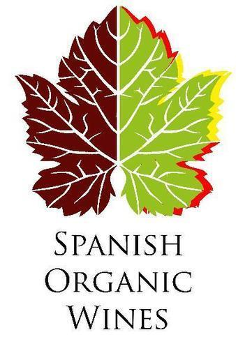 A new name for organic wines from Spain   Essência Líquida   Scoop.it