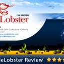 Enhance Your Web Programming Like Never Before Using CodeLobster | PcDrome | Scoop.it